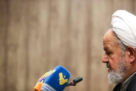 ترس امریکا از ایران به خاطر توان موشکی ما است