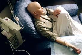 همراهان بیماران سرطانی، بازیگر می شوند
