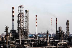 ایران به صادرکنندگان بنزین می پیوندد
