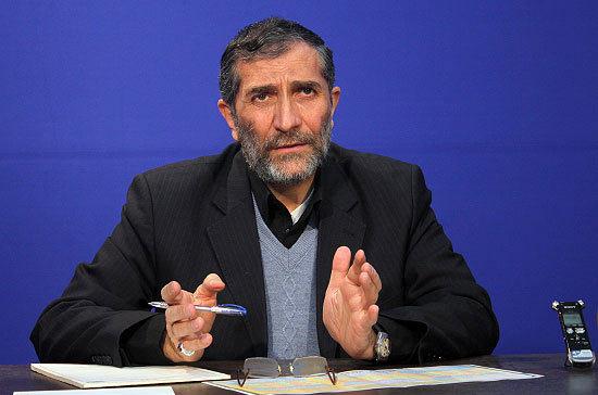 واعظی مواضع خود را در مورد حوادث پس از انتخابات شفاف بیان کند