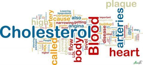 کاهش کلسترول با تزریق دوبار آمپول در سال