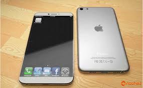 قیمت آیفون های جدید اپل مشخص شد