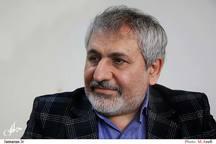 از سینمای ایران اصالت زدایی شده است