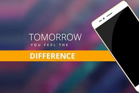 یک تولیدکننده هندی گوشی هوشمند ۷ دلاری می سازد