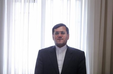 یک کشته و پنج مجروح ایرانی در حادثه فرودگاه آتاترک