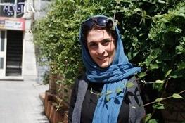 انتشار خبر بیماری بهناز جعفری و واکنش این بازیگر