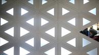 گزارش جی پلاس از نمایشگاه خانه مدرن و دکوراسیون + تصاویر