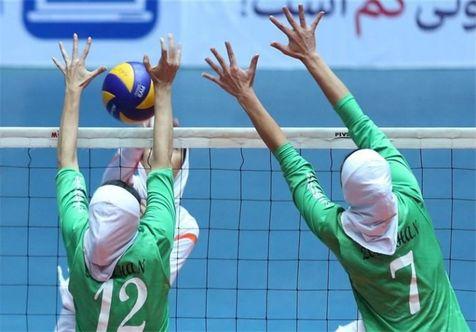 ذوب آهن به دنبال کسب سه امتیاز در تهران/ جدال شهرداری ارومیه و سایپا