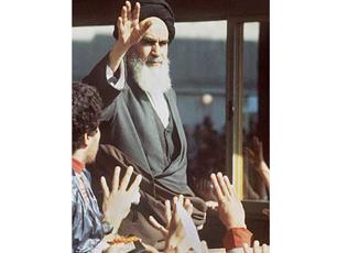 حسینی: امام دانشگاهیان را سرمایههای امیدبخش اسلام میدانستند