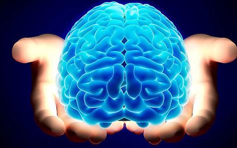 ورزش باعث افزایش کارایی مغز می شود