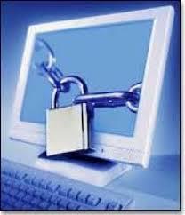 چین هزاران پایگاه اینترنتی را مسدود کرد