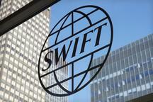 درخواست سناتورهای آمریکایی: «فشار حداکثری» برای قطع ارتباط ایران با سوئیفت