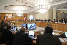 تصمیمات دولت برای مدیریت پسماندهای مخرب محیط زیست/ موافقت با افزایش سرمایه شرکت ملی نفت ایران