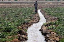 160میلیون مترمکعب آب در خراسان شمالی صرفه جویی خواهد شد