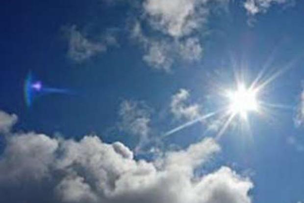 دمای مناطق مختلف زنجان تا 10 درجه کاهش می یابد