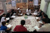 کانون های مساجد در حفاظت از فرهنگ بومی روستا نقش موثر دارند