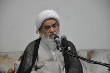 آیت الله حسین مظاهری بر حفظ وحدت و یکپارچگی در راهپیمایی 22 بهمن تاکید کرد
