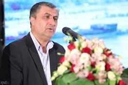 دریای خزر، فرصتی برای توسعه تبادلات و گسترش صلح و دوستی بین ملت ها ست