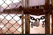 پلمپ سوله نگهداری فلزات سنگین در شهرک صنعتی لیا قزوین