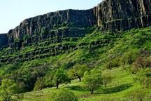 41 طرح گردشگری کهگیلویه و بویراحمد به بخش خصوصی واگذار می شود