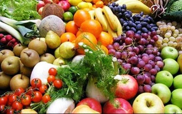 95درصد محصولات زراعی و باغی لرستان استاندارد ملی دارند