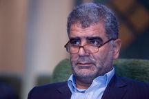 مرز «سازان» ظرفیت خوبی برای فعالیت های اقتصادی با کشور عراق است