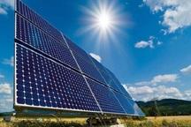 راه اندازی 2 منبع تغذیه خورشیدی خانگی در پیرانشهر
