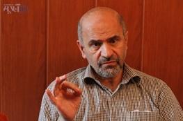 فرشاد مومنی: می توانم بگویم این دولت در گودال اقدامات غلط و مخرب دولت قبل قرار گرفته است