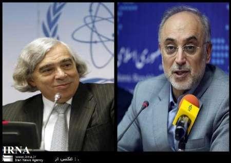 مذاکرات فنی میان نمایندگان ایران و آمریکا امشب ادامه می یابد