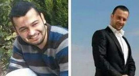 کشته شدن بوکسور مشهور سوری در حمص