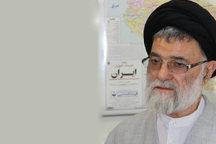 خاطرات خواندنی آیت الله محلاتی از سال ها حضور در بیت امام