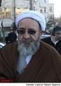 حجت الاسلام غفاری : از برخوردهای دوگانه و تبعیض های موجود گلایه داریم