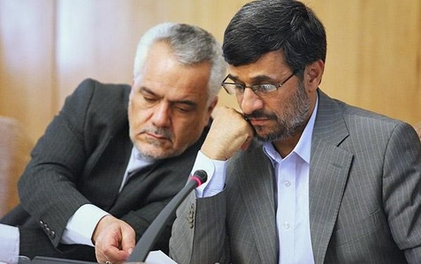 احمدینژاد به زودی در تلویزیون؟!