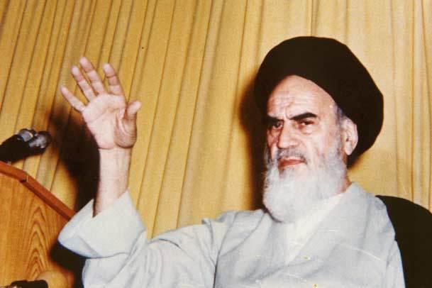 امام خمینی، از بیداری اسلامی تا بیداری جهانی