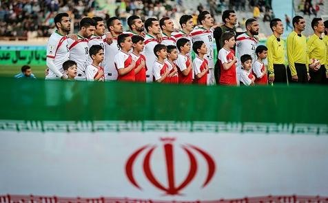 ایران - قطر؛ آغاز فتح قله اورست