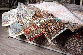 رونق صادرات فرش ایران با اجرای برجام