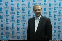 معاون رییسجمهور: تهران و آنکارا برای تقویت همه جانبه روابط عزم جدی دارند