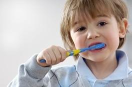 مسواک زدن به غیر از دندان برای مغز هم مفید است!