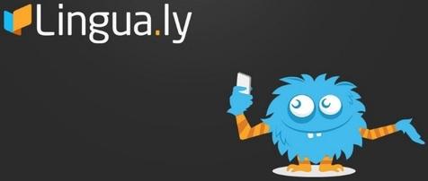 اضافه شدن ۴ زبان به آموزش Lingua.ly در آیفون