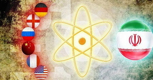 درویش پور: مذاکرات ما را از بن بست خارج کرد