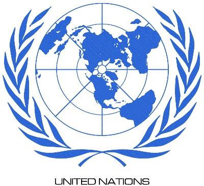 تخلیه کارکنان سازمان ملل از لیبی به دلایل امنیتی