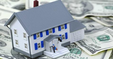 چهار خطای مالی رایج در خانواده های جوان