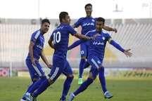 تماشای بازی استقلال خوزستان و لخویا قطر رایگان شد