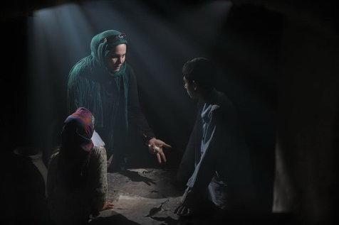 سه جایزه تالین برای سینمای ایران