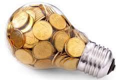 صرفه جویی 10 درصدی مصرف برق با چند راه ساده