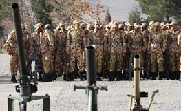 تشدید برخورد با مشمولان غایب/ تعقیب و بازداشت غایبان