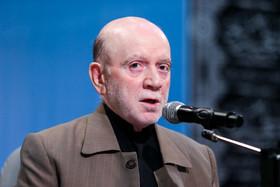 حبیبی: نظام در مسیر مورد نظر امام خمینی(ره) گام برمی دارد