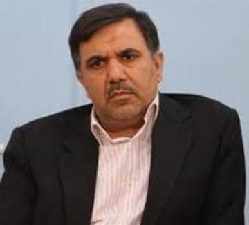 وزیر راه و شهرسازی : وحدت ملی پیام انتخابات است