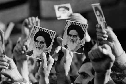 تشریح ابعاد «نهضت امام خمینی» در شبکه سحر