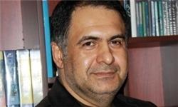 برای رسیدن به نتیجه، محتاج تبلور سلوک امام خمینی در رفتارمان هستیم